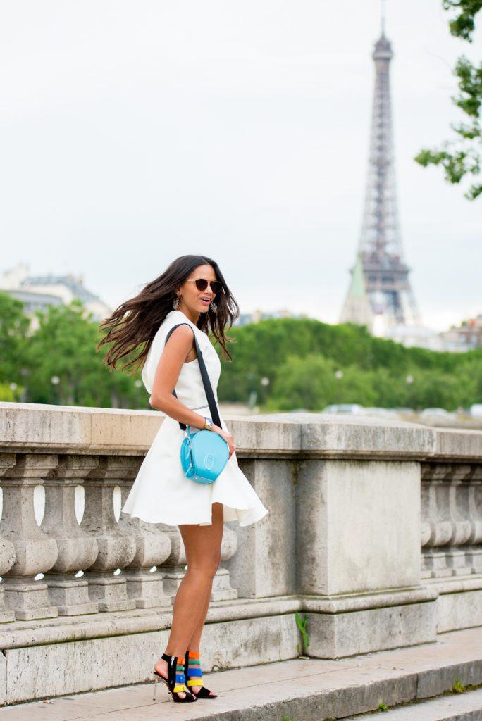 hannah-romao-ootd-outfit-fashion-blog-paris-tour-eiffel-iris-canteberi-2