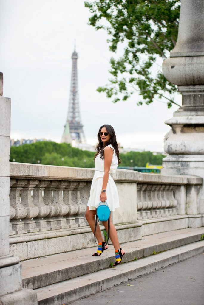 hannah-romao-ootd-outfit-fashion-blog-paris-tour-eiffel-iris-canteberi-3