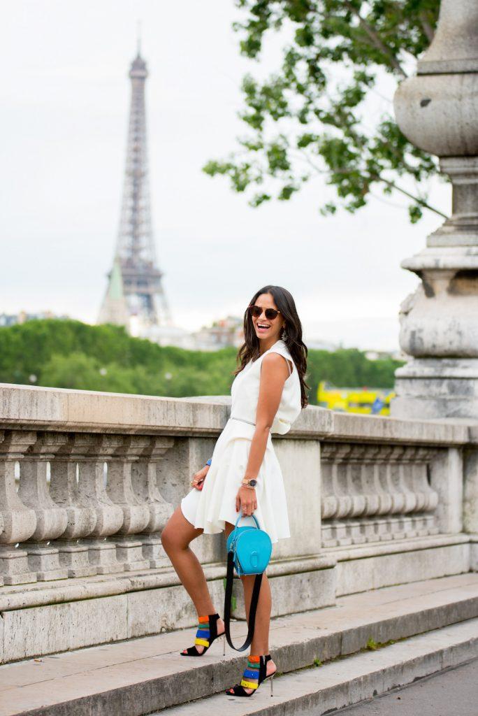 hannah-romao-ootd-outfit-fashion-blog-paris-tour-eiffel-iris-canteberi-4