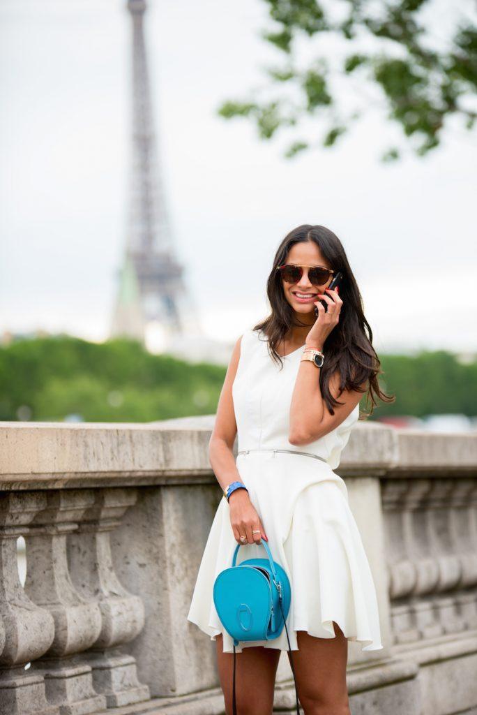 hannah-romao-ootd-outfit-fashion-blog-paris-tour-eiffel-iris-canteberi-5