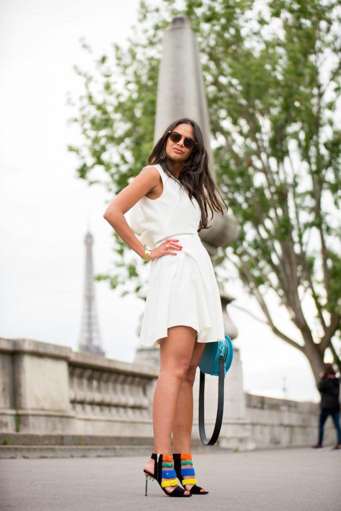 hannah-romao-ootd-outfit-fashion-blog-paris-tour-eiffel-iris-canteberi-6