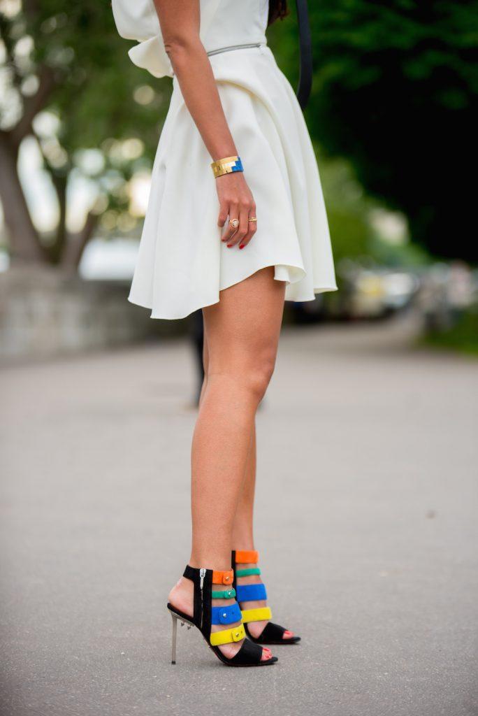 hannah-romao-ootd-outfit-fashion-blog-paris-tour-eiffel-iris-canteberi-8