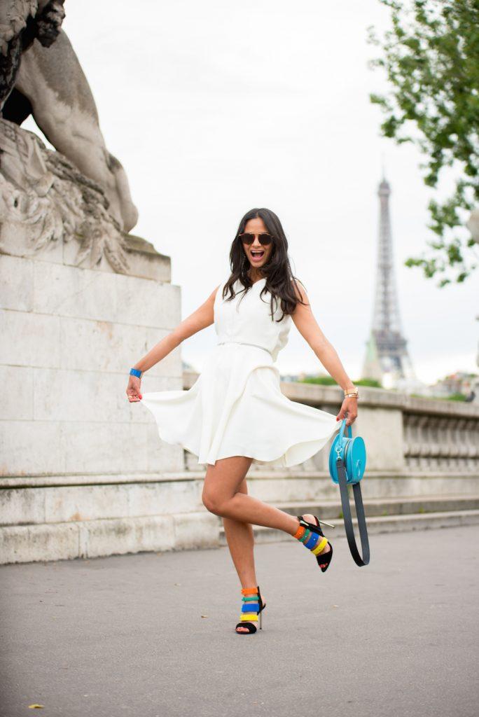 hannah-romao-ootd-outfit-fashion-blog-paris-tour-eiffel-iris-canteberi-9