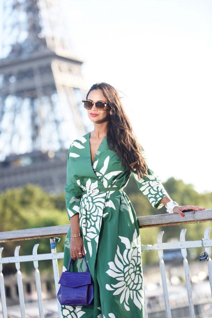 hannah-romao-pfw-fashion-week-paris-marit-ilison-aperlai-nancy-gonzalez-tour-eifell-10