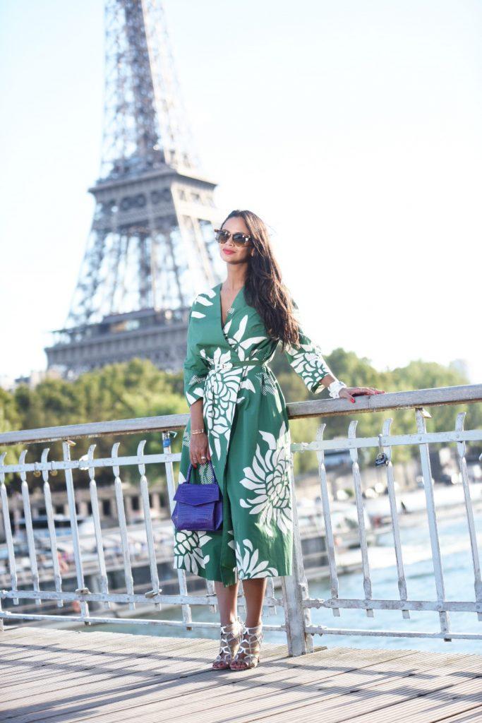 hannah-romao-pfw-fashion-week-paris-marit-ilison-aperlai-nancy-gonzalez-tour-eifell-11