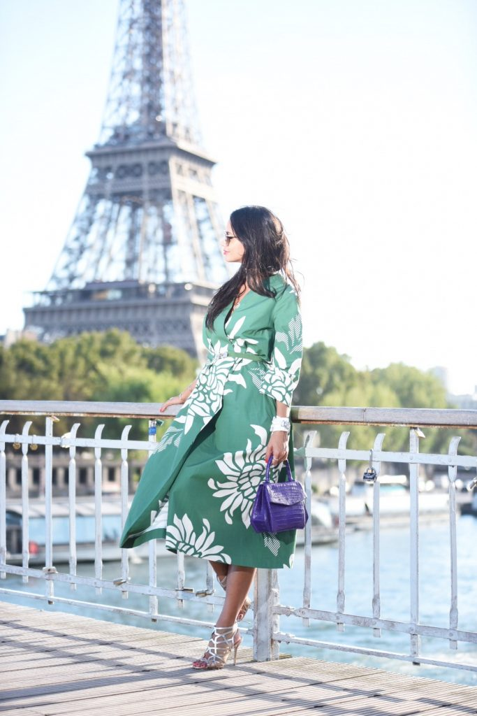 hannah-romao-pfw-fashion-week-paris-marit-ilison-aperlai-nancy-gonzalez-tour-eifell-9