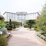 le-grand-hotel-du-cap-ferrat-club-dauphin-voyage-16