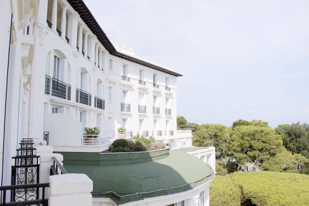 le-grand-hotel-du-cap-ferrat-club-dauphin-voyage-2