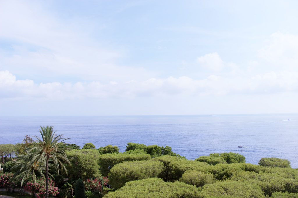 le-grand-hotel-du-cap-ferrat-club-dauphin-voyage-4