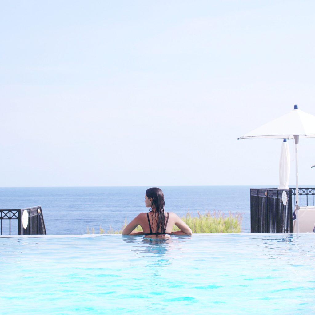 le-grand-hotel-du-cap-ferrat-club-dauphin-voyage-8