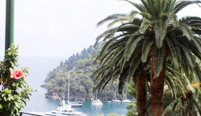 portofino-voyage-belmond-splendido-10