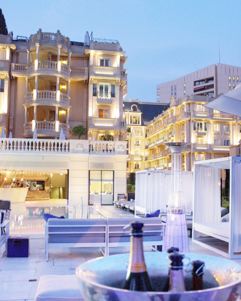 travel-voyage-diner-monaco-piscine-odyssey-hotel-metropole-6