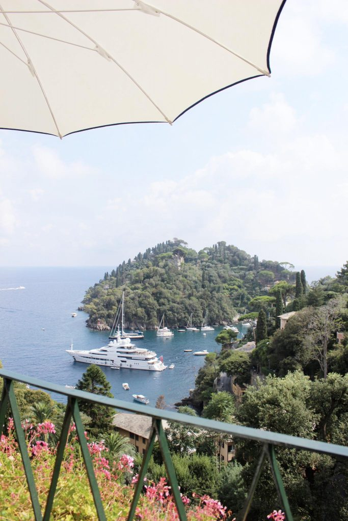 voyage-italie-portofino-belmond-splendido-2
