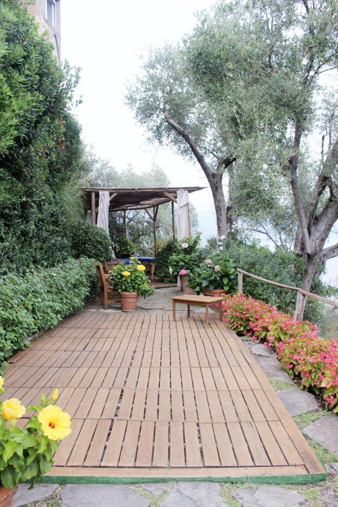 voyage-italie-portofino-belmond-splendido-3
