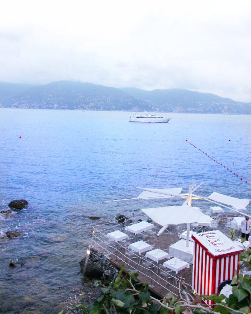 voyage-italie-portofino-belmond-splendido-7