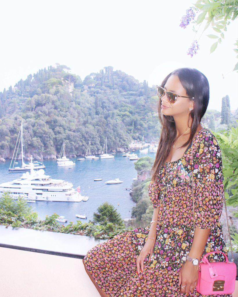 voyage-italie-portofino-belmond-splendido-8