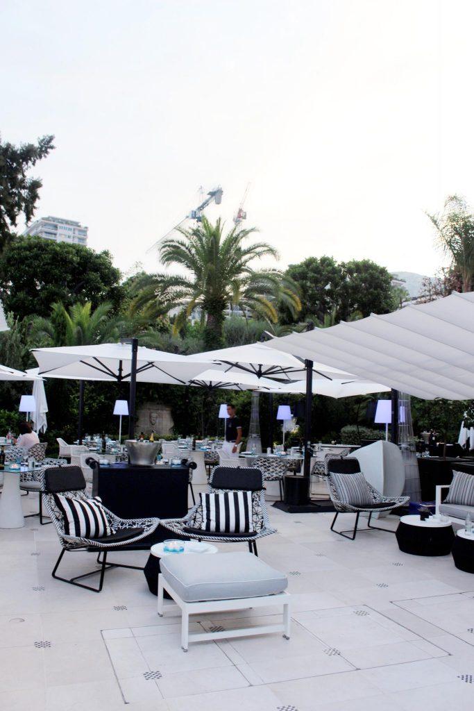 voyage-italie-portofino-belmond-splendido-hotel-metropole-monaco