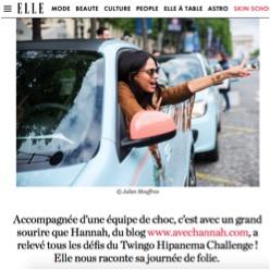 elle-fr-twingo-hipanema-challenge