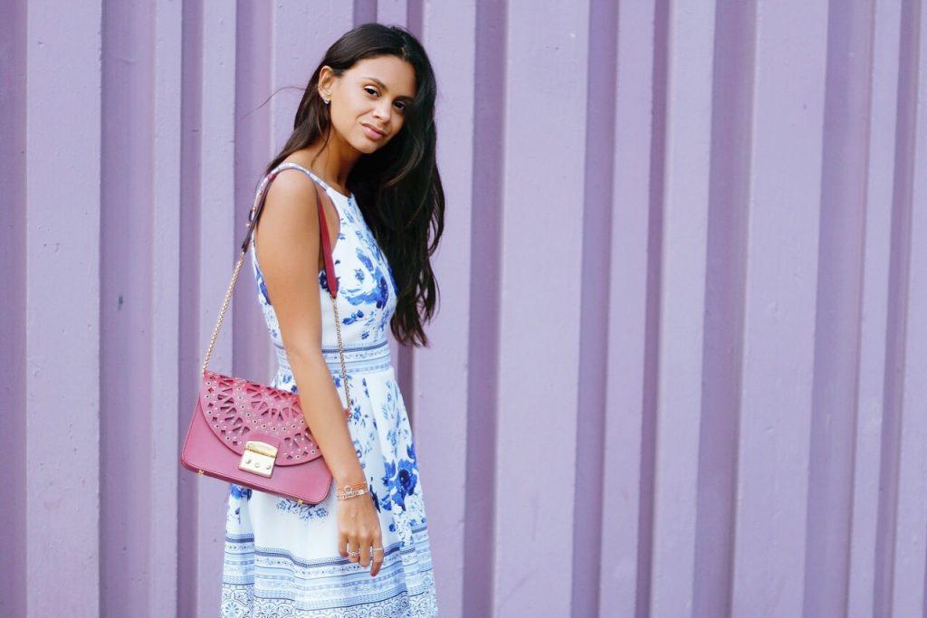 mur-rose-violet-beaugrenelle-instagram-romwe-furla-aperlai-1