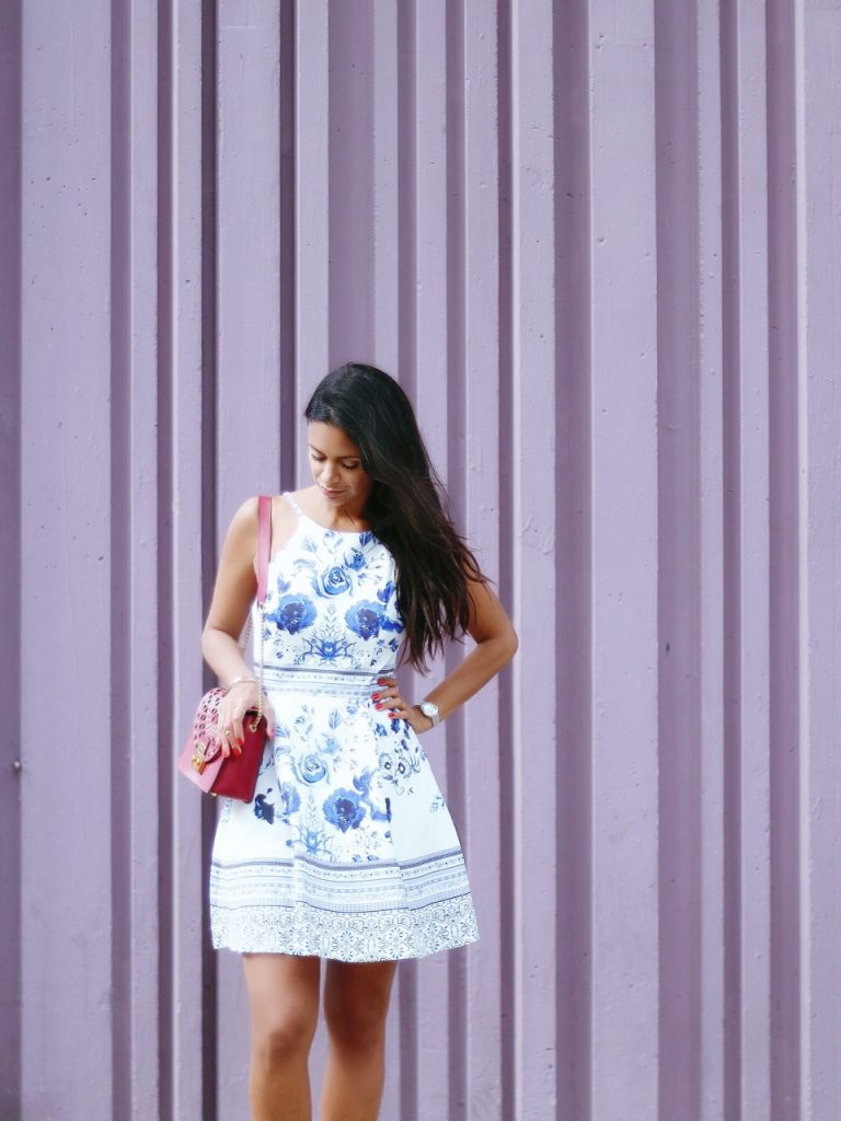 mur-rose-violet-beaugrenelle-instagram-romwe-furla-aperlai-11