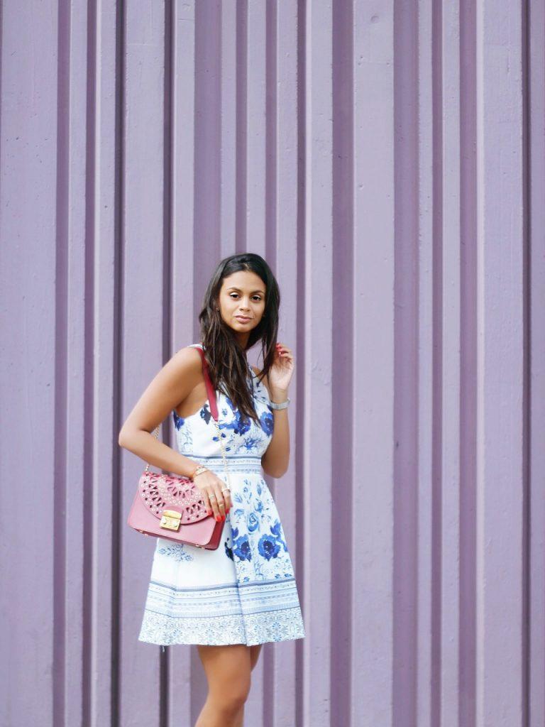 mur-rose-violet-beaugrenelle-instagram-romwe-furla-aperlai-2