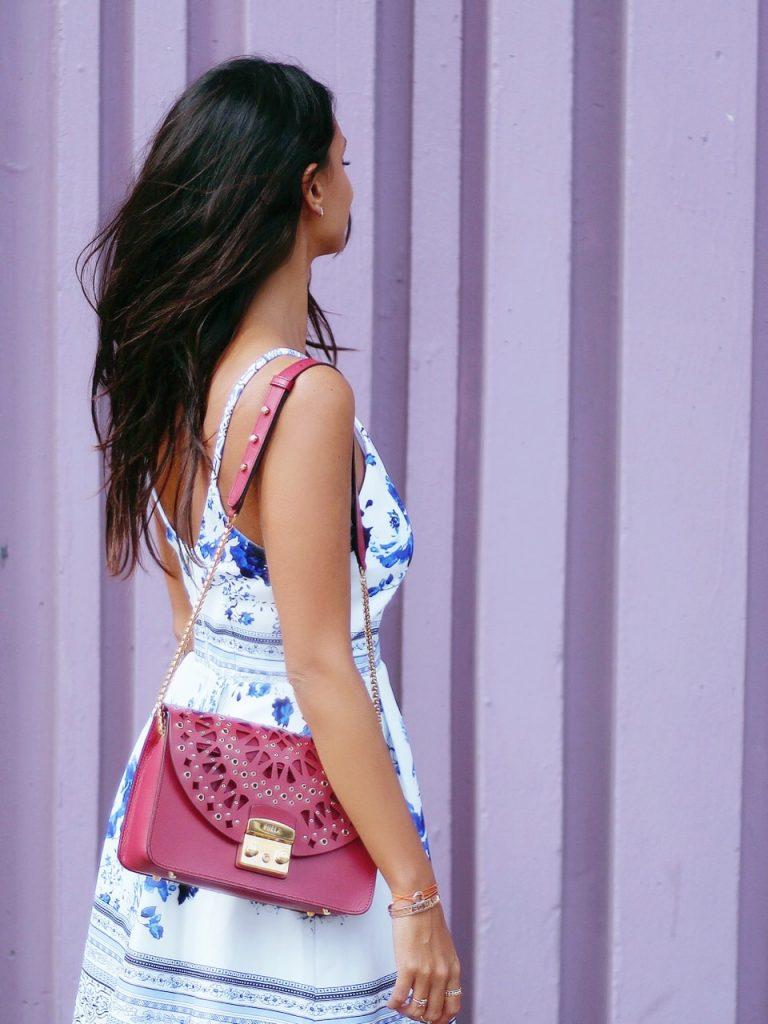 mur-rose-violet-beaugrenelle-instagram-romwe-furla-aperlai-4