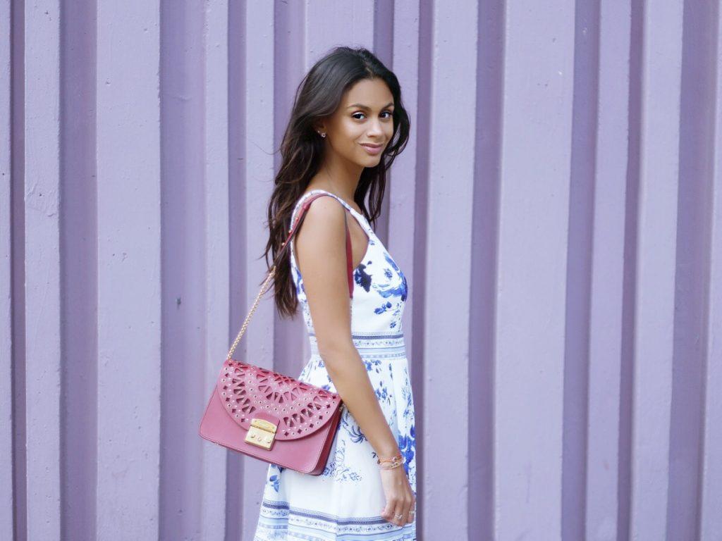 mur-rose-violet-beaugrenelle-instagram-romwe-furla-aperlai-6