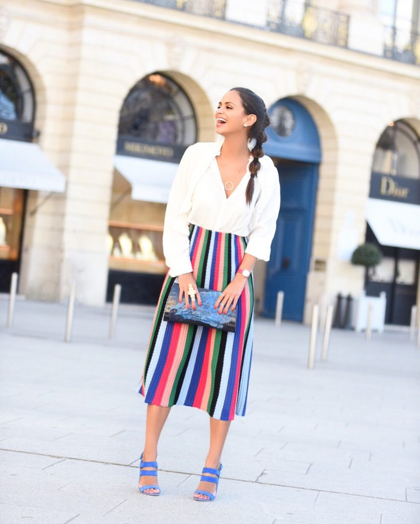 place-vendome-street-style-pfw-paris-fashion-week-1