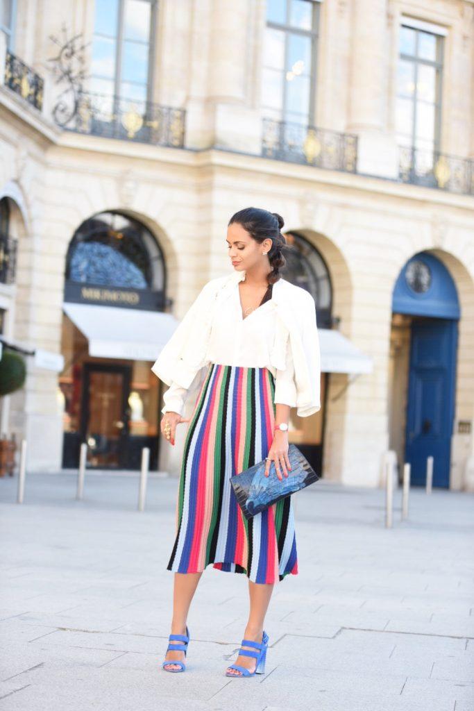 place-vendome-street-style-pfw-paris-fashion-week-10