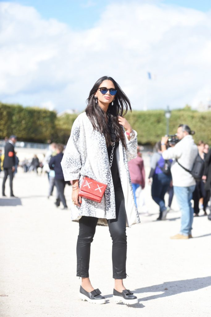 place-vendome-street-style-pfw-paris-fashion-week-11