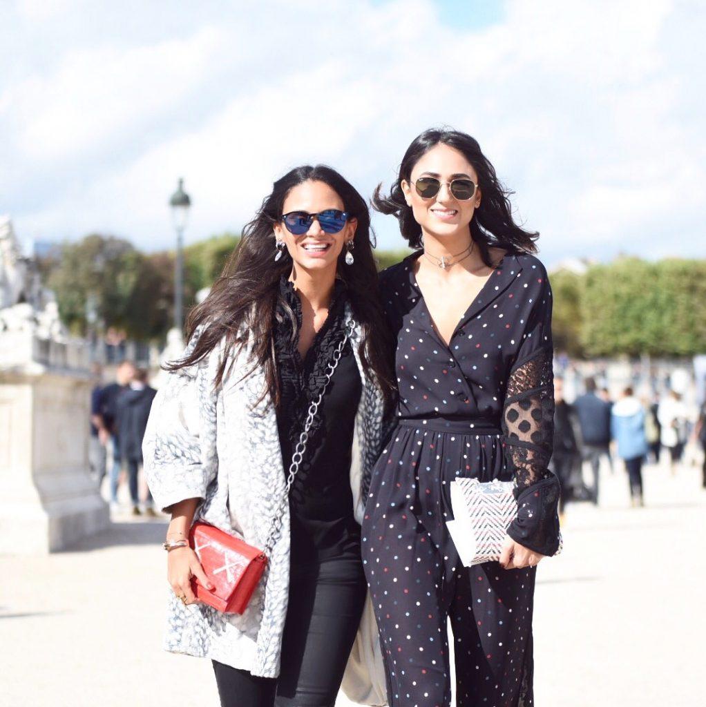 place-vendome-street-style-pfw-paris-fashion-week-4