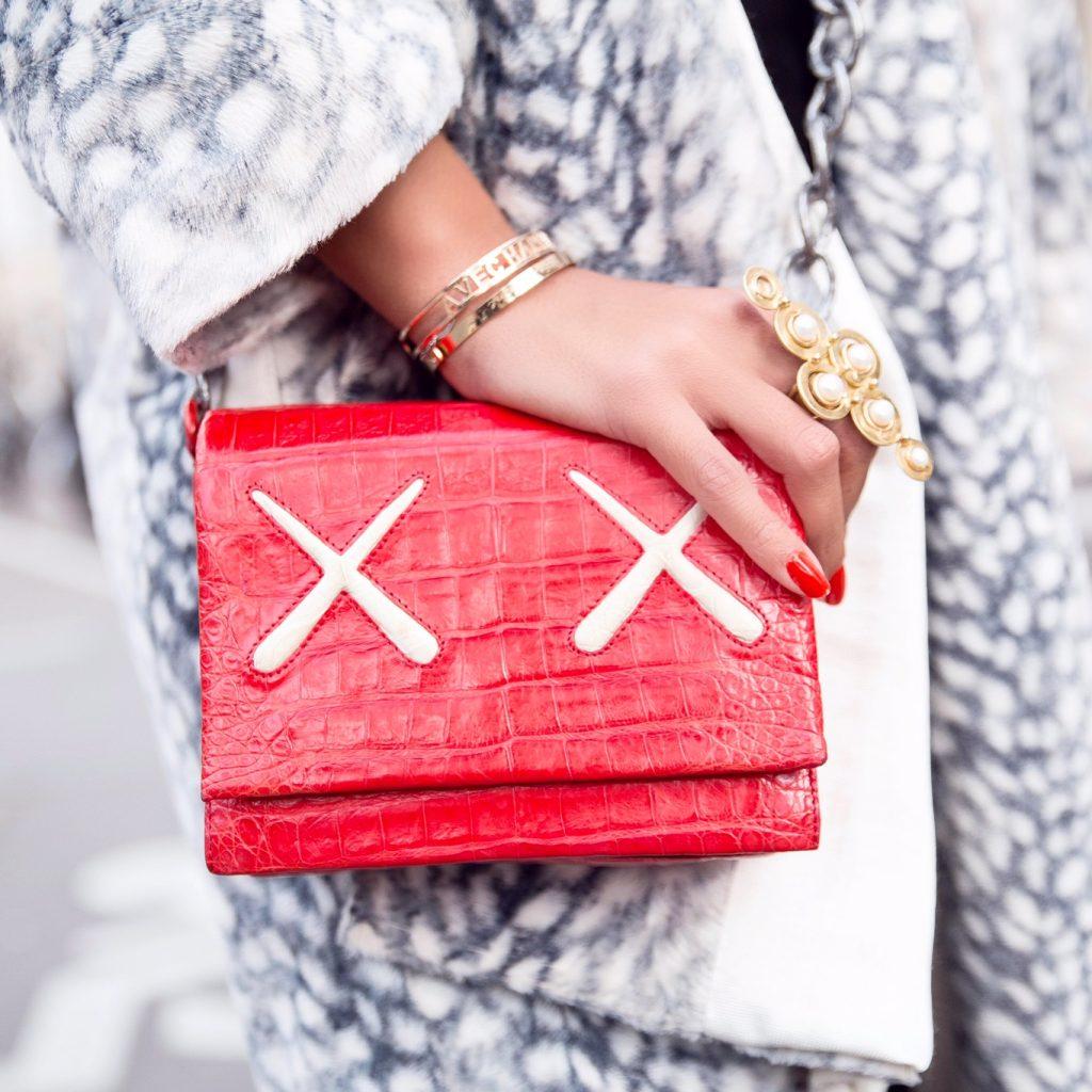 place-vendome-street-style-pfw-paris-fashion-week-5