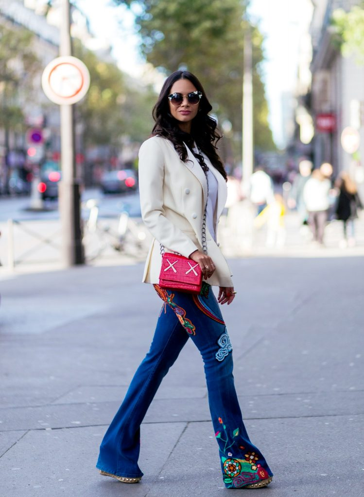 place-vendome-street-style-pfw-paris-fashion-week-7
