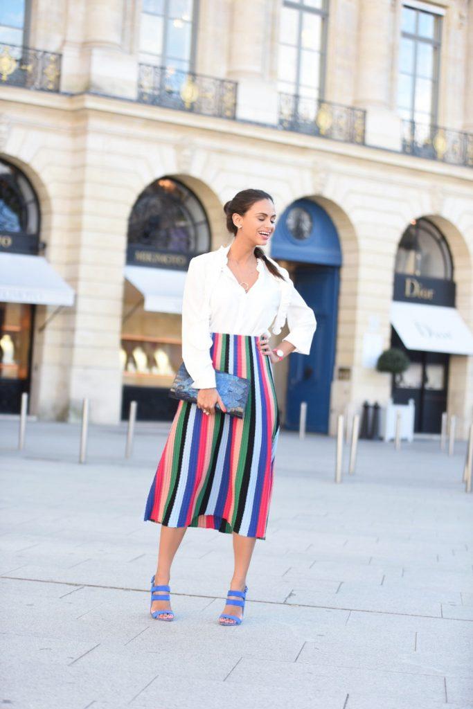 place-vendome-street-style-pfw-paris-fashion-week-8