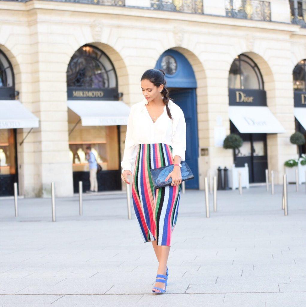 place-vendome-street-style-pfw-paris-fashion-week-9