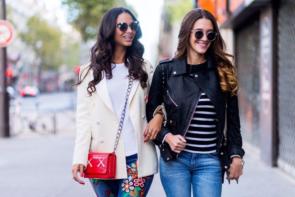 place-vendome-street-style-pfw-paris-fashion-week-amelia-roucel