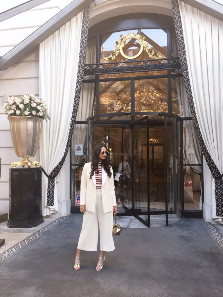 place-vendome-street-style-pfw-paris-fashion-week-peninsula