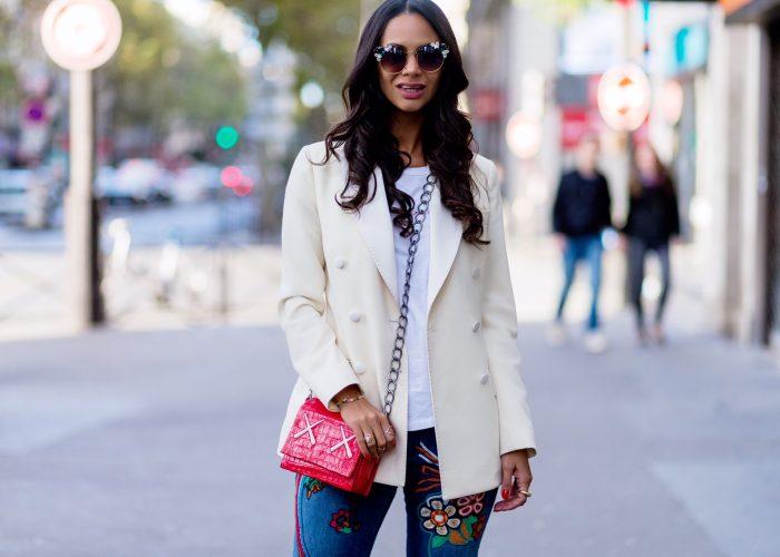 place-vendome-street-style-pfw-paris-fashion-week-shostyle