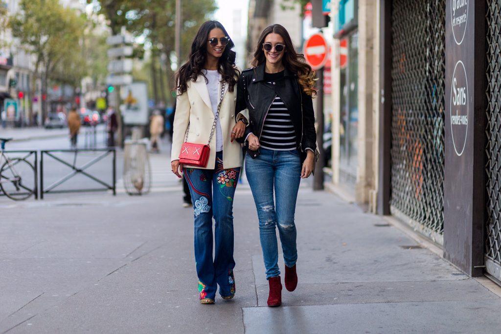 place-vendome-street-style-pfw-paris-fashion-week-shostyle-amelia