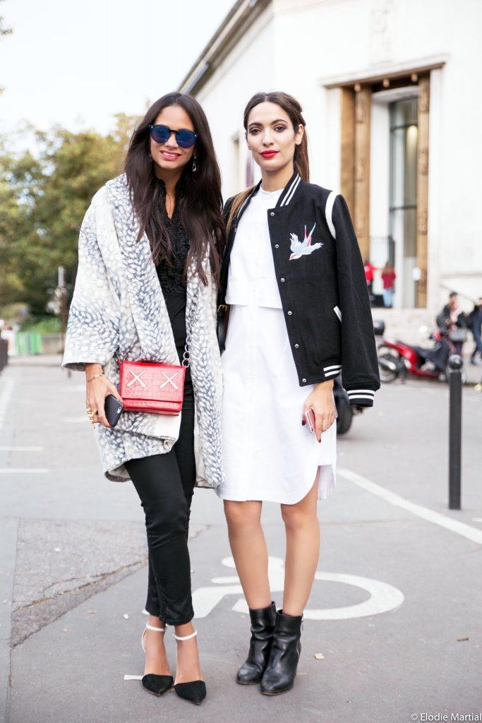 place-vendome-street-style-pfw-paris-fashion-week-sofya-couleur-du-moment-2