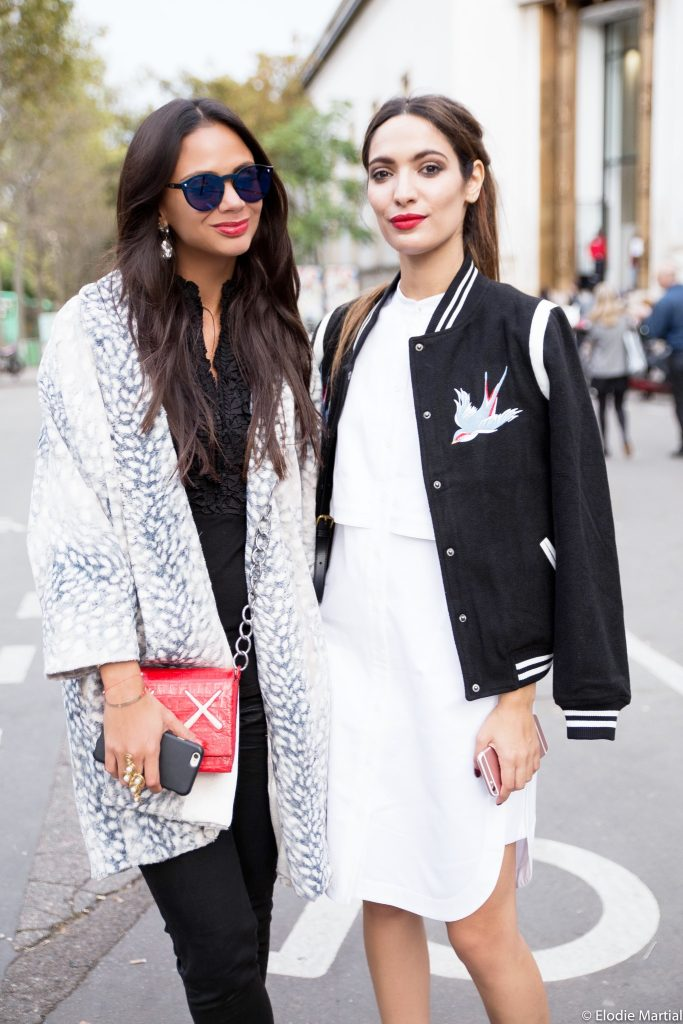 place-vendome-street-style-pfw-paris-fashion-week-sofya-la-couleur-du-moment