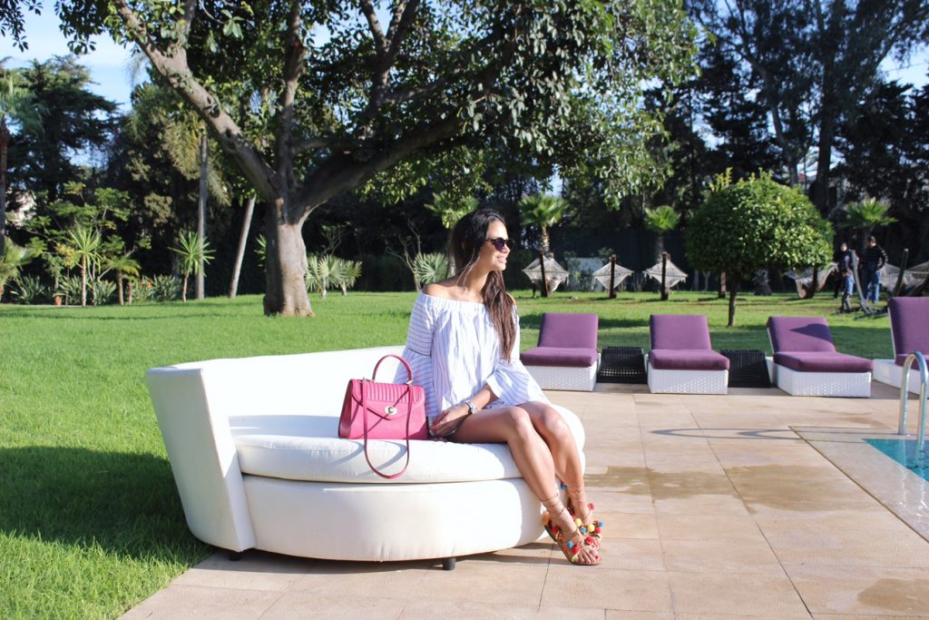 rabat-voyage-sofitel-jardin-des-roses-piscine-1