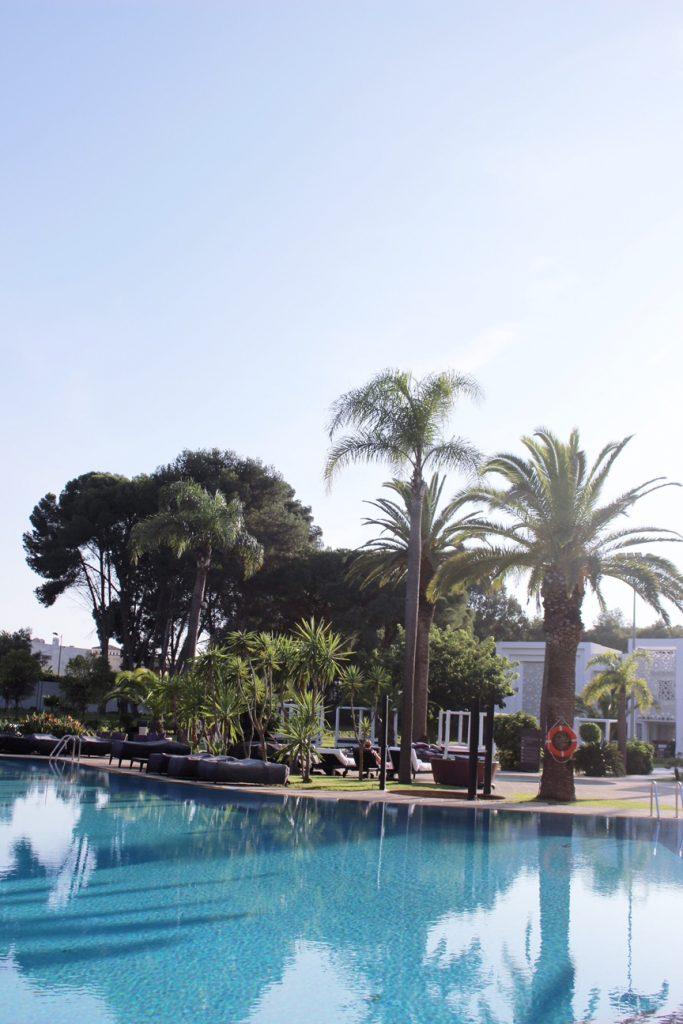 rabat-voyage-sofitel-jardin-des-roses-piscine-10