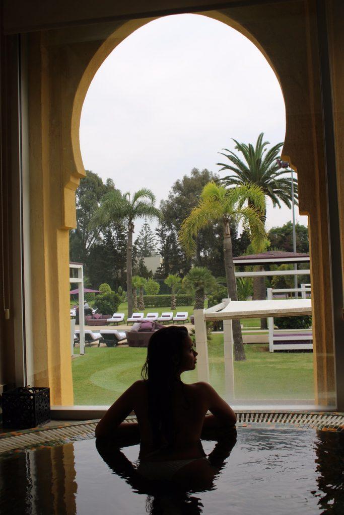 rabat-voyage-sofitel-jardin-des-roses-piscine-14