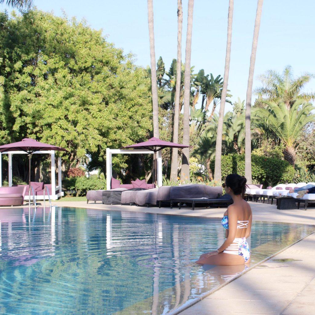 rabat-voyage-sofitel-jardin-des-roses-piscine-15
