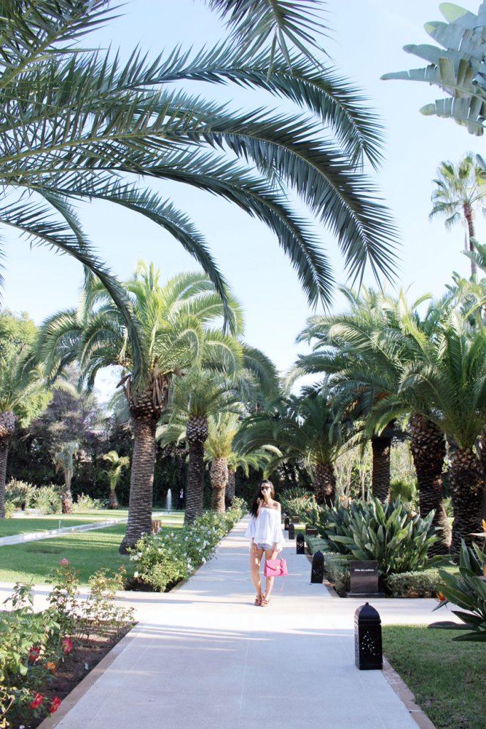 rabat-voyage-sofitel-jardin-des-roses-piscine-4