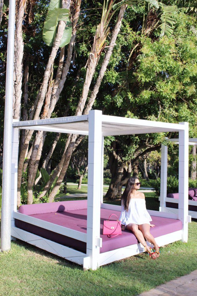 rabat-voyage-sofitel-jardin-des-roses-piscine-5