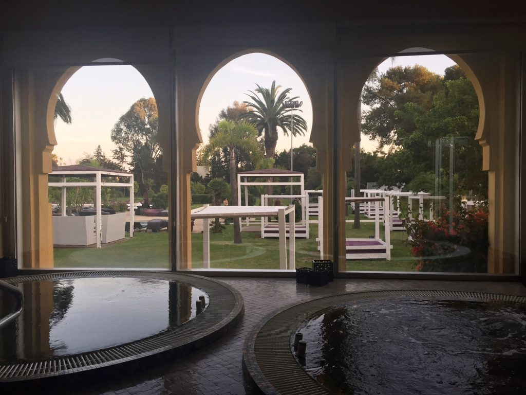 rabat-voyage-sofitel-jardin-des-roses-piscine-7