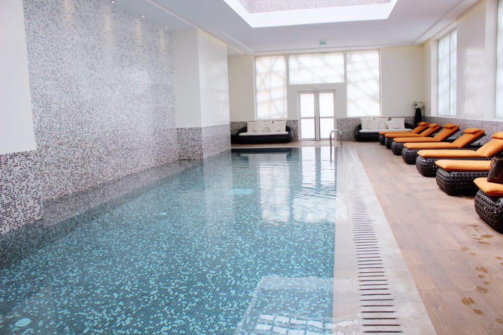 rabat-voyage-sofitel-jardin-des-roses-piscine-9
