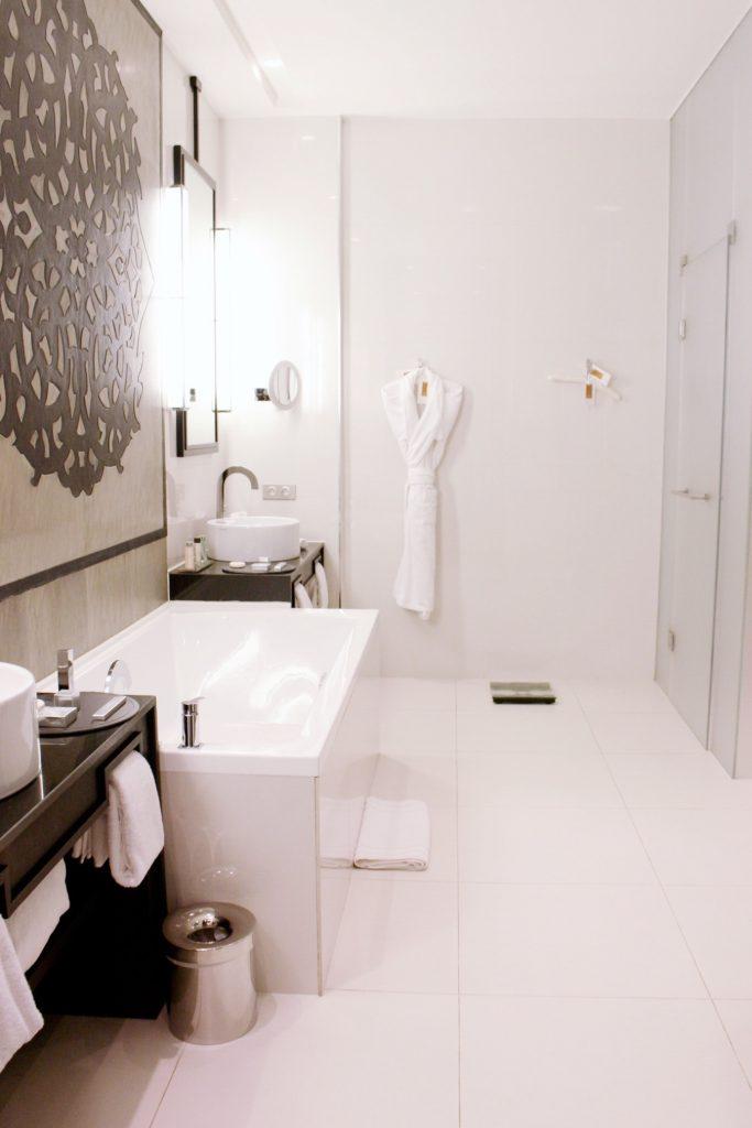 villa-difaya-rabat-morcco-maroc-voayage-luxury-hotel-relais-chateau-1